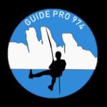 logo guidepro974
